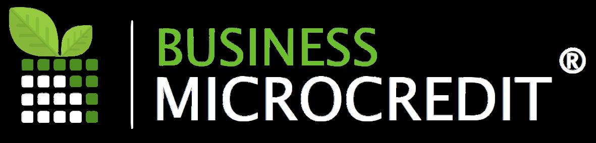 Credite online fara verificare la biroul de credite